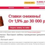 Микрозаймы Деньга Екатеринбург