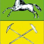 Микрозаймы Прокопьевск