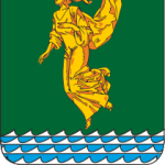 Микрозаймы Ангарск