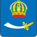 Микрозаймы Астрахань