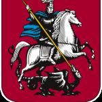 Микрозаймы Москва
