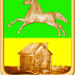 Микрозаймы Новокузнецк