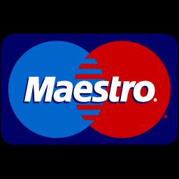 Микрозайм на карту Маэстро