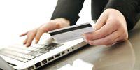 Микрозайм онлайн на банковский счет