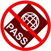 Микрозайм без паспорта