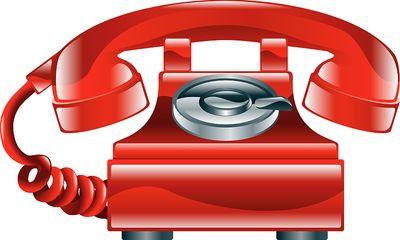 Микрозаймы по телефону