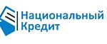 Микрозаймы Национальный Кредит Санкт-Петербург
