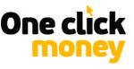 Микрозаймы One Click Money Светлый