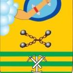 Микрозаймы Петрозаводск