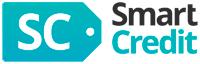 Микрозаймы SmartCredit отзывы личный кабинет