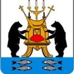 Микрозаймы Великий Новгород