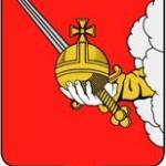 Микрозаймы Вологда