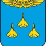 Микрозаймы Жуковский