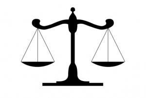 судебная практика против микрозаймов для заемщиков