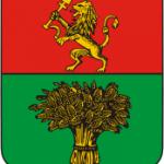 Микрозаймы Канск