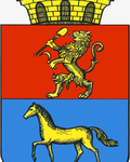 Микрозаймы Минусинск