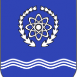 Микрозаймы Обнинск