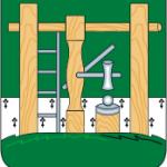 Микрозаймы Алапаевск