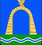 Микрозаймы Батайск