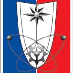 Микрозаймы Новоуральск