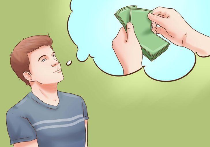 как получит микро займ кредит
