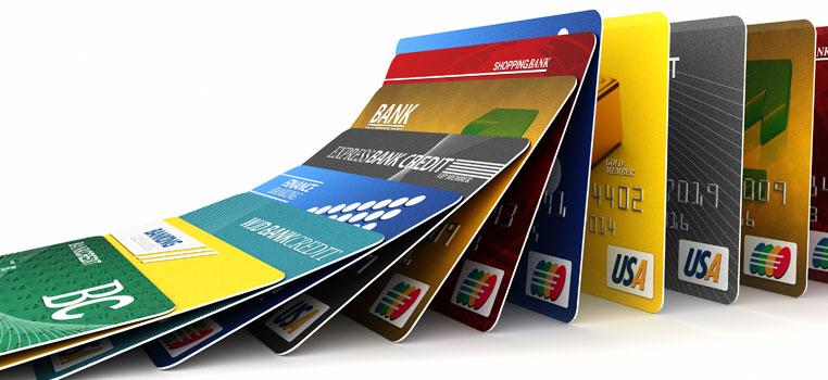 получить микрозайм онлайн на банковскую карту