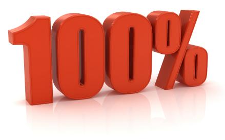 Микрокредит онлайн с 100% гарантией одобрения?