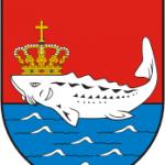 Микрозаймы Балтийск