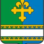 Микрозаймы Богданович