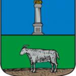 Микрозаймы Буинск