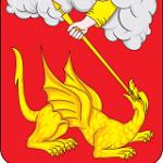 Микрозаймы Егорьевск