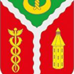 Микрозаймы Калач