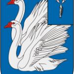 Микрозаймы Калининск