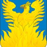 Микрозаймы Воскресенск
