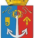 Микрозаймы Воткинск