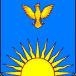 Микрозаймы Заринск