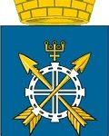 Микрозаймы Заводоуковск