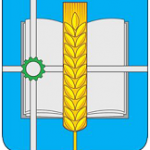 Микрозаймы Зерноград