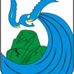 Микрозаймы Жигулёвск
