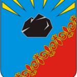 Микрозаймы Черногорск