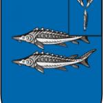 Микрозаймы Хвалынск