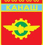 Микрозаймы Канаш
