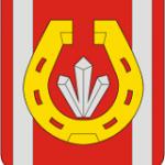 Микрозаймы Катав-Ивановск