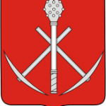 Микрозаймы Киреевск