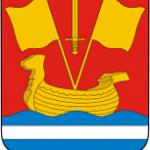 Микрозаймы Кировск