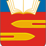 Микрозаймы Климовск