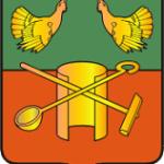 Микрозаймы Кольчугино