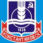 Микрозаймы Константиновск
