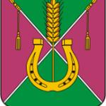 Микрозаймы Кореновск