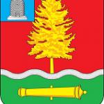 Микрозаймы Котовск